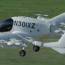 Kittyhawk Cora