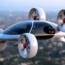 Concept Flying Car
