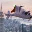 Dufour Aerospace aEro2