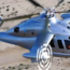 Multi-Rotor Helicopter