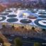 Gannet Fleming Concept SkyPort