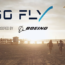 Boeing GoFly Flying Car Design Contest