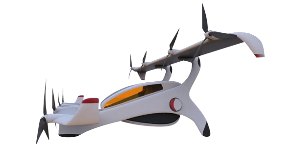 Neoptera eOpter