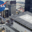 Nasa Urban Air Mobility Grand Challenge