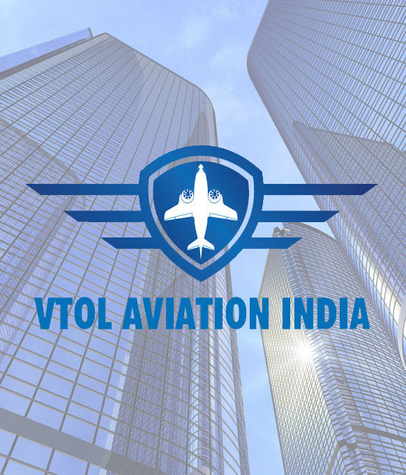VTOL Aviation India