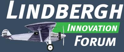 Lindbergh Innovation Forum Logo