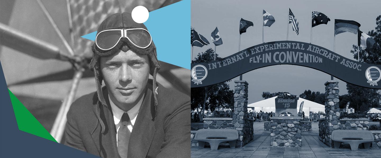 Lindbergh Innovation Forum Header
