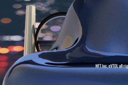 NFTeVTOL.blue