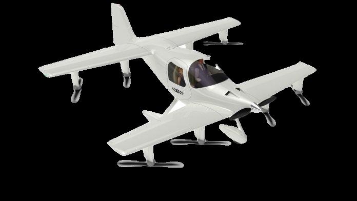 Flyter 720-200