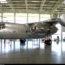 Dornier Do 31 VTOL Jet