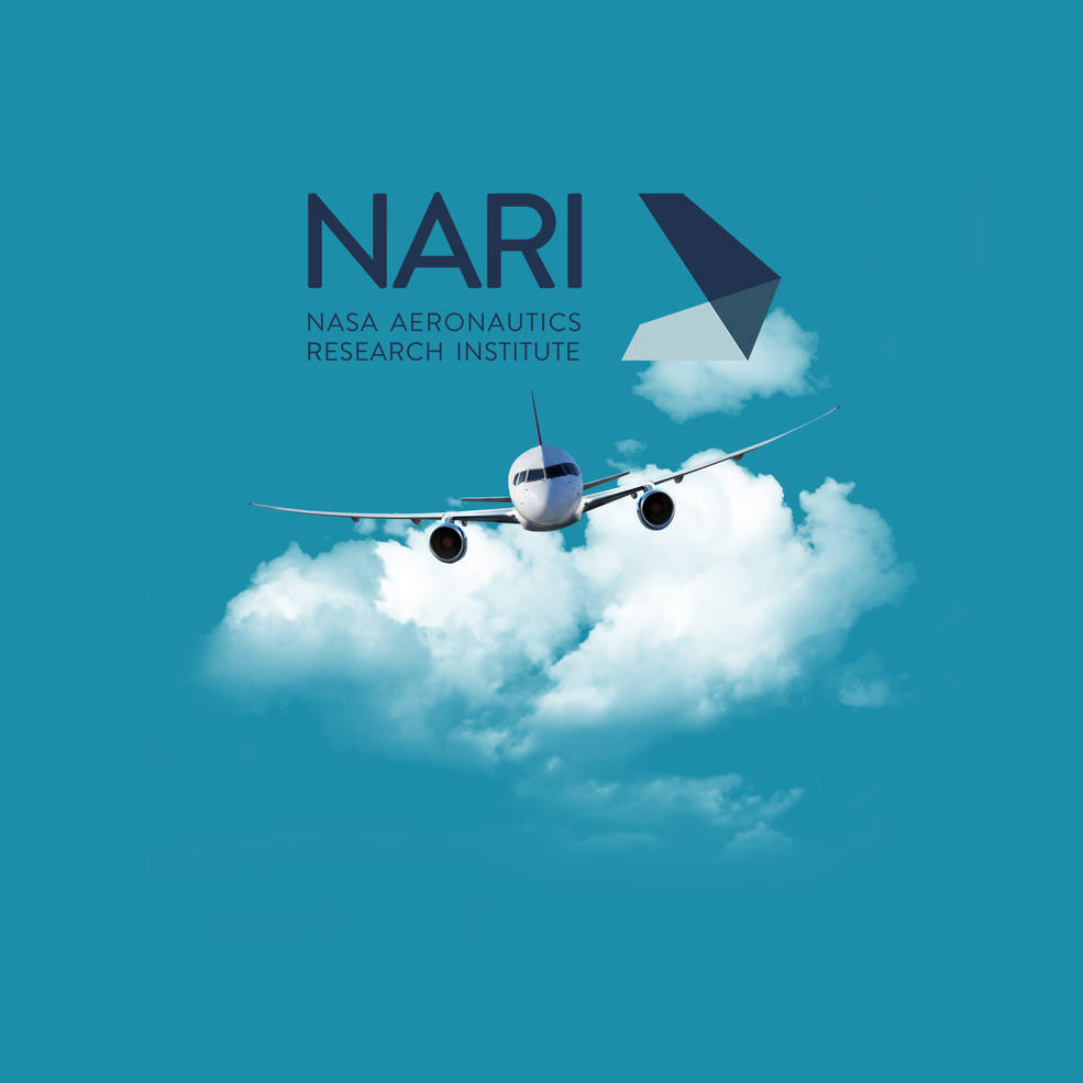 NARI Home Logo