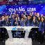 EHang IPO NASDAQ