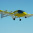 Wisk Air Taxi