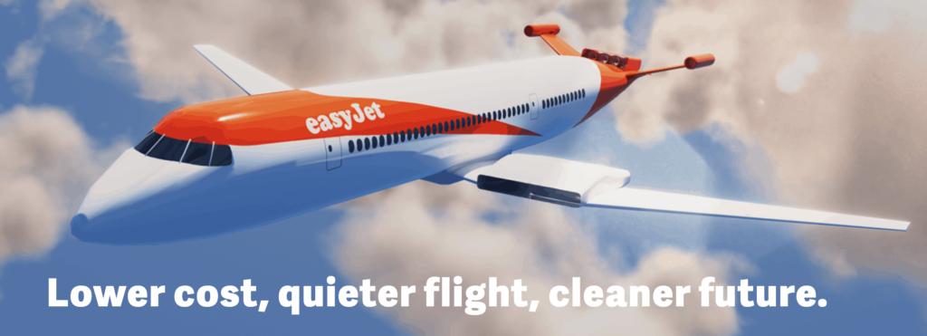 BAE Avionics