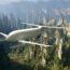 Pipistrel has selected Honeywell to supply a FBW flight control solution for its Nuuva V300 VTOL prototype.